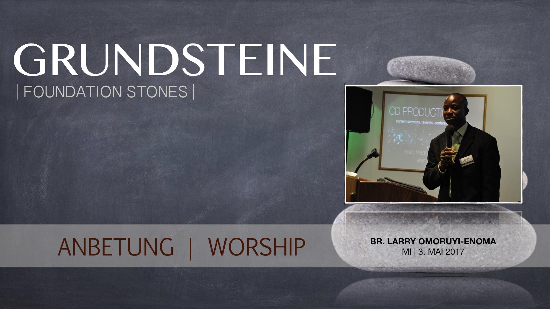 Predigten Titelbilder Mai.001