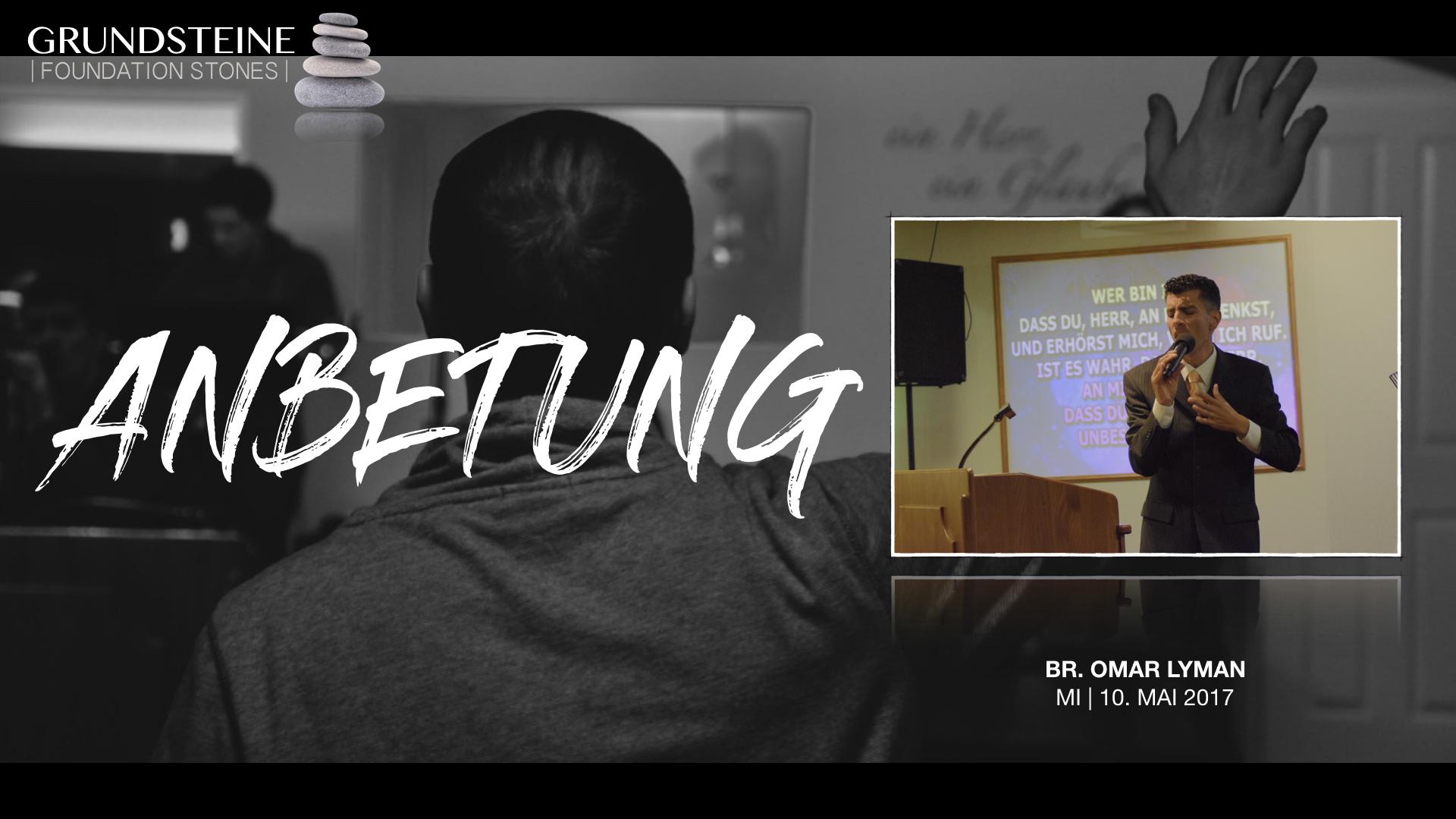 Predigten Titelbilder Mai.003