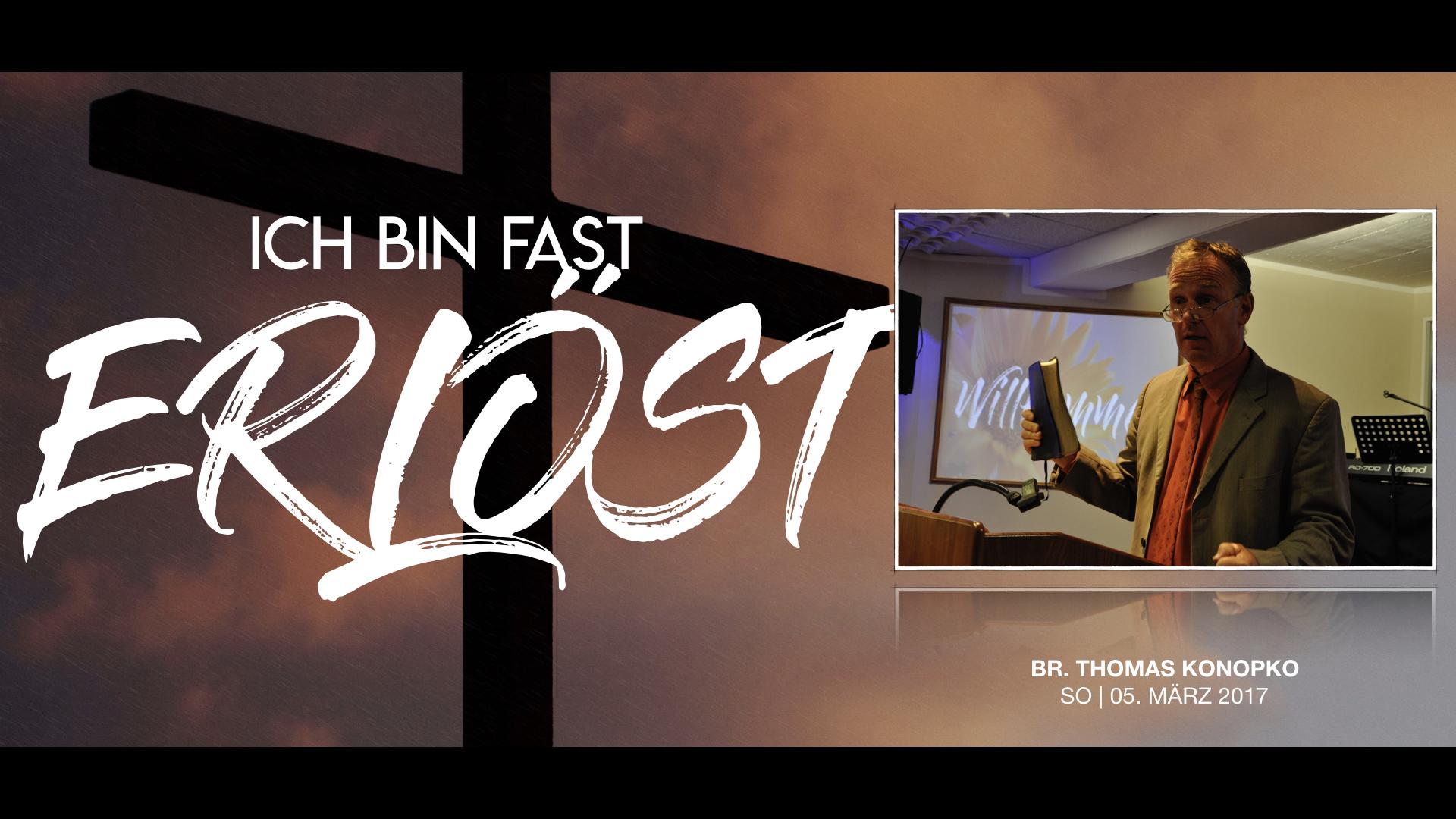 Predigten Titelbilder März.002