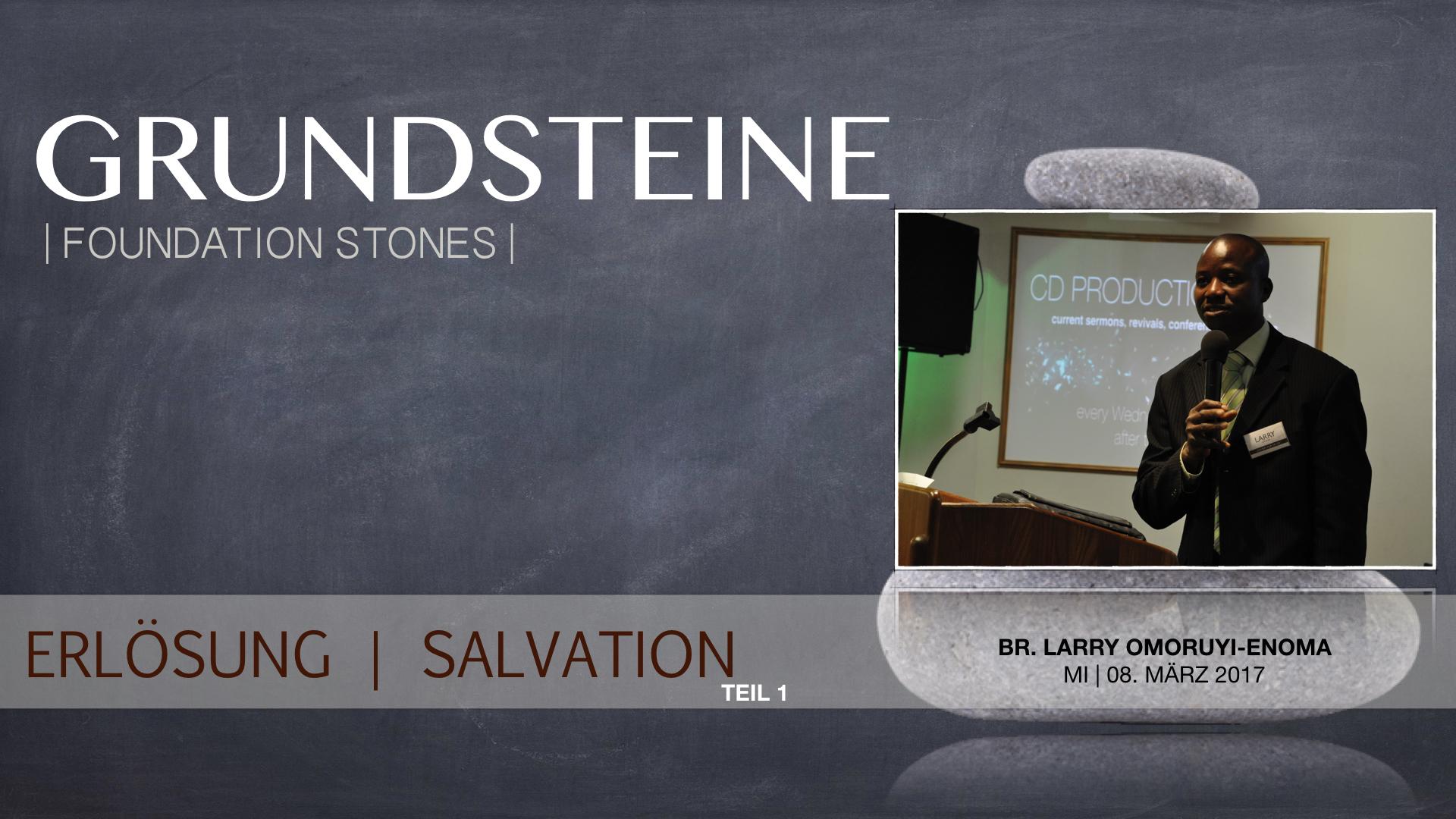 Predigten Titelbilder März.003