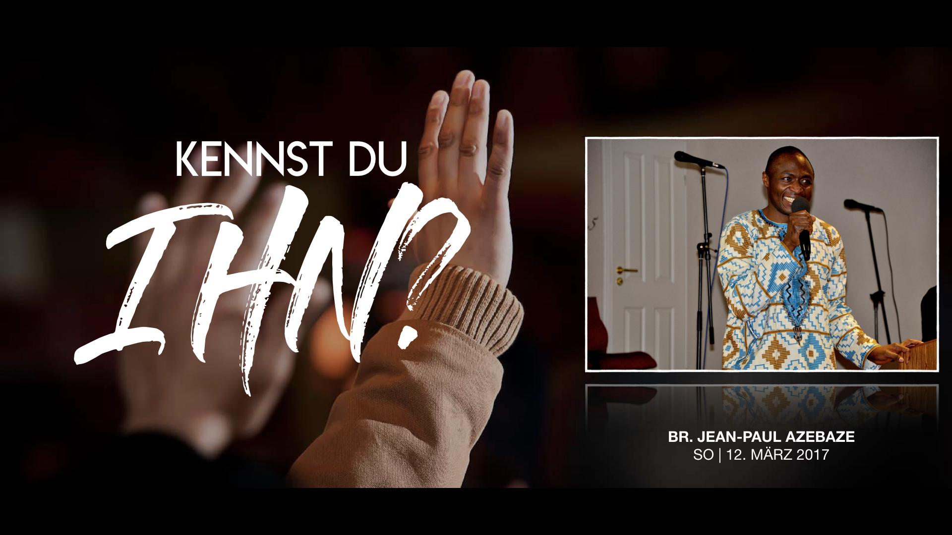 Predigten Titelbilder März.004