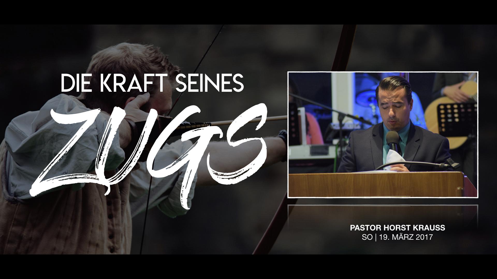 Predigten Titelbilder März.006