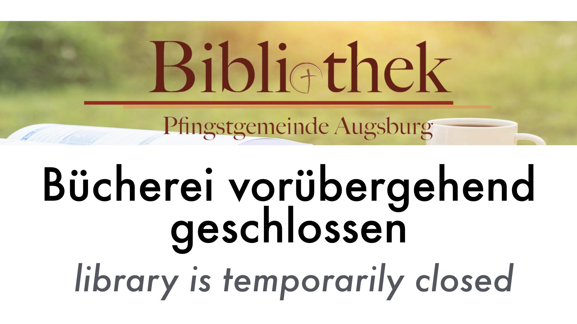 Bücherreich geschlossen.001.jpeg